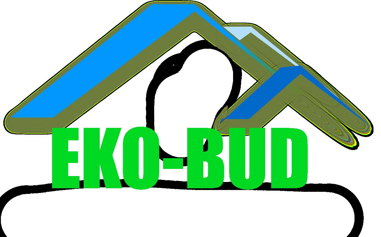 Eko-Bud Dekarstwo